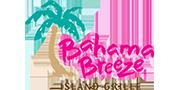 Bahama Breeze