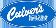 Culver's Frozen Custard Butter Burgers