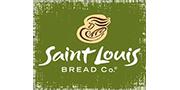 Saint Louis Bread Company